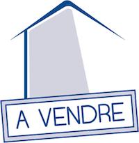 Illustration A vendre